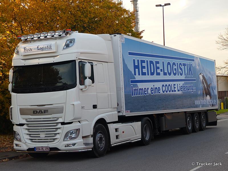 20161118-Heide-Logistik-00005.jpg