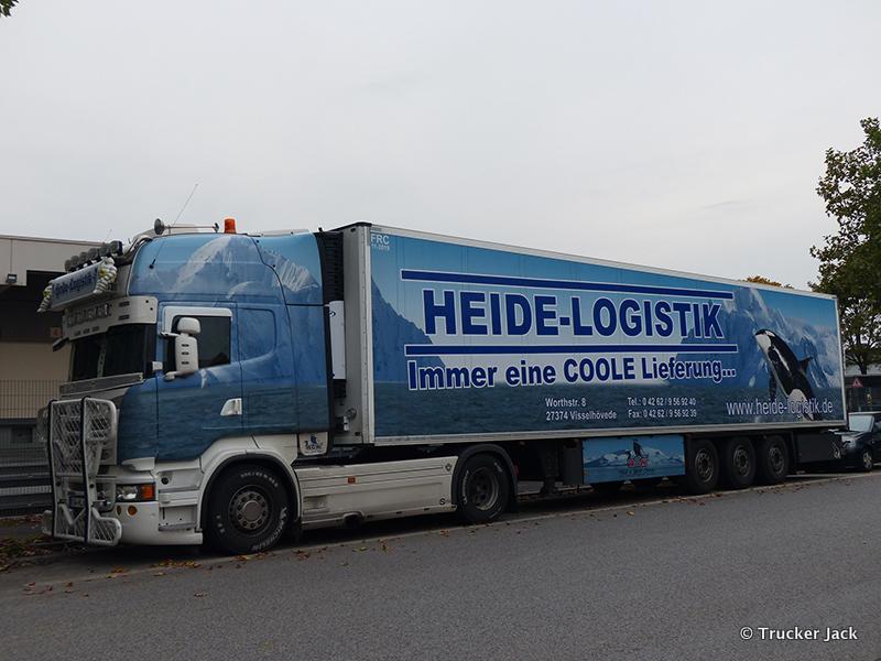 20161118-Heide-Logistik-00011.jpg
