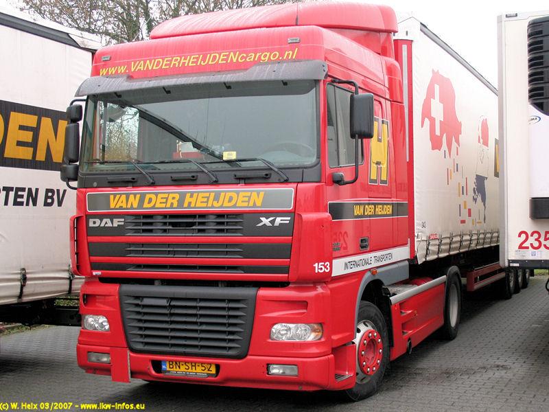 20070324-heijden-van-der-00012.jpg