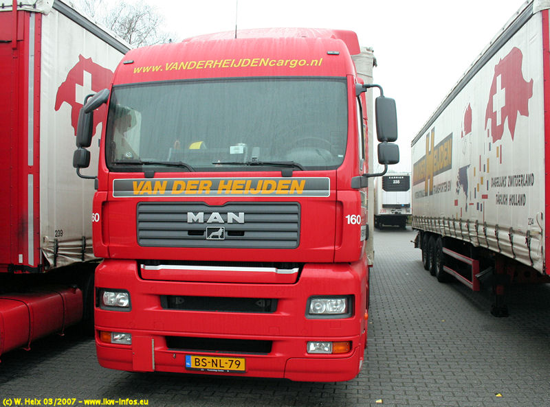 20070324-heijden-van-der-00032.jpg