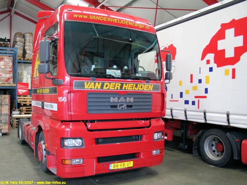 20070324-heijden-van-der-00043.jpg