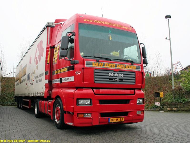 20070324-heijden-van-der-00050.jpg