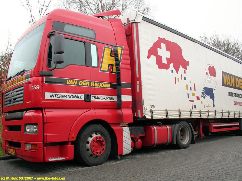 20070324-heijden-van-der-00059.jpg