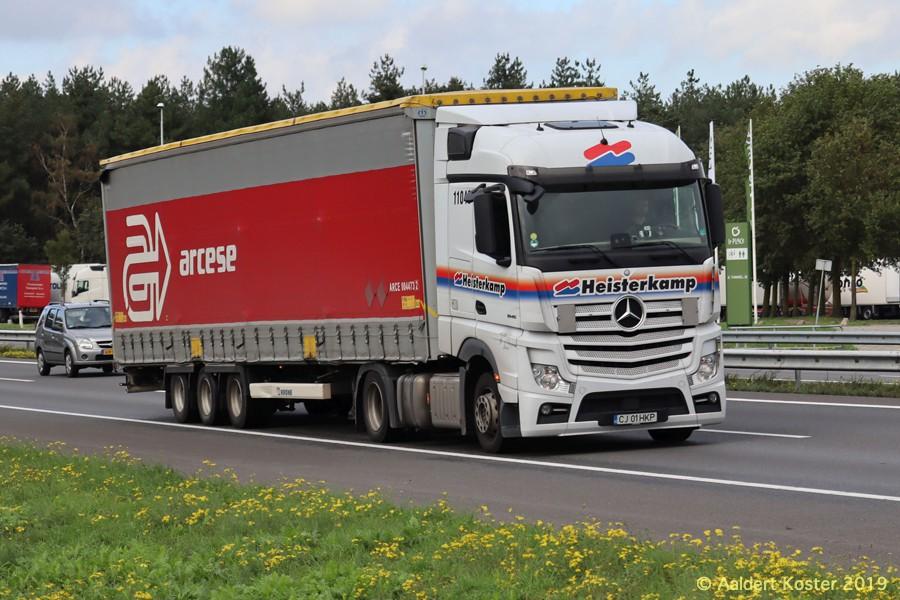 20200904-Heisterkamp-00002.jpg