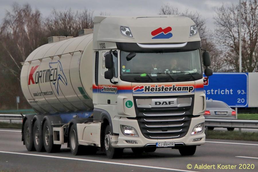 20200904-Heisterkamp-00009.jpg
