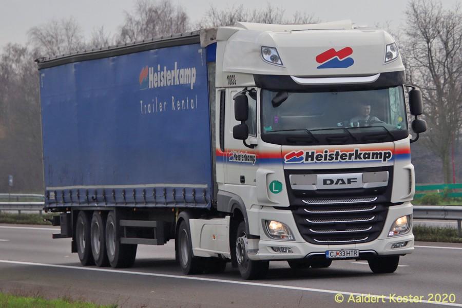 20200904-Heisterkamp-00010.jpg