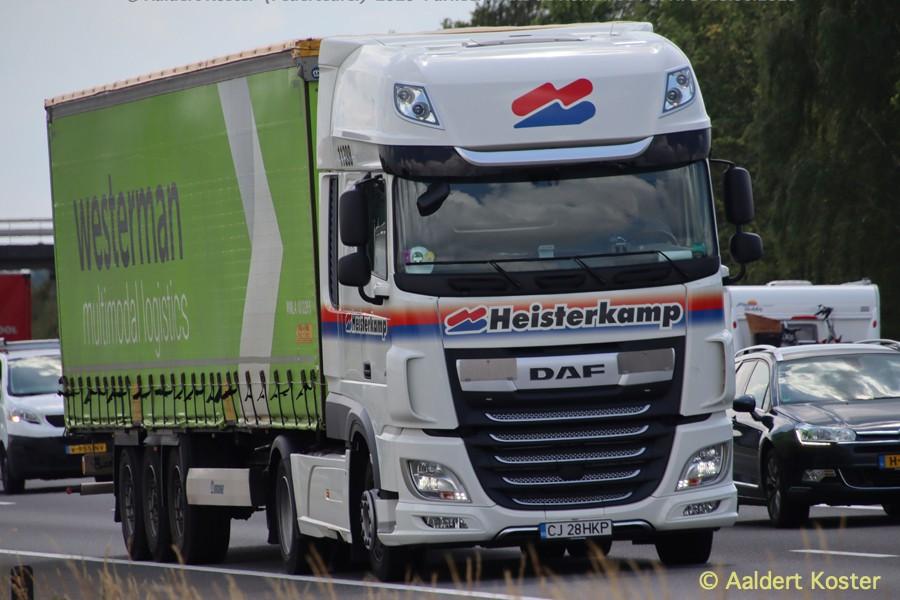 20200904-Heisterkamp-00013.jpg