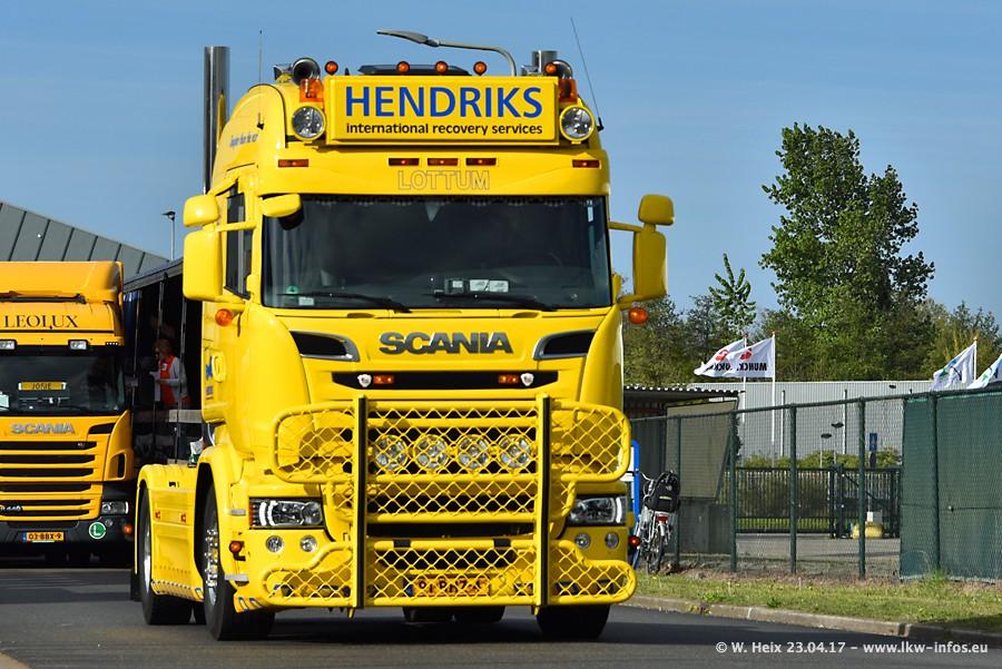 20171104-Hendriks-Lottum-00023.jpg