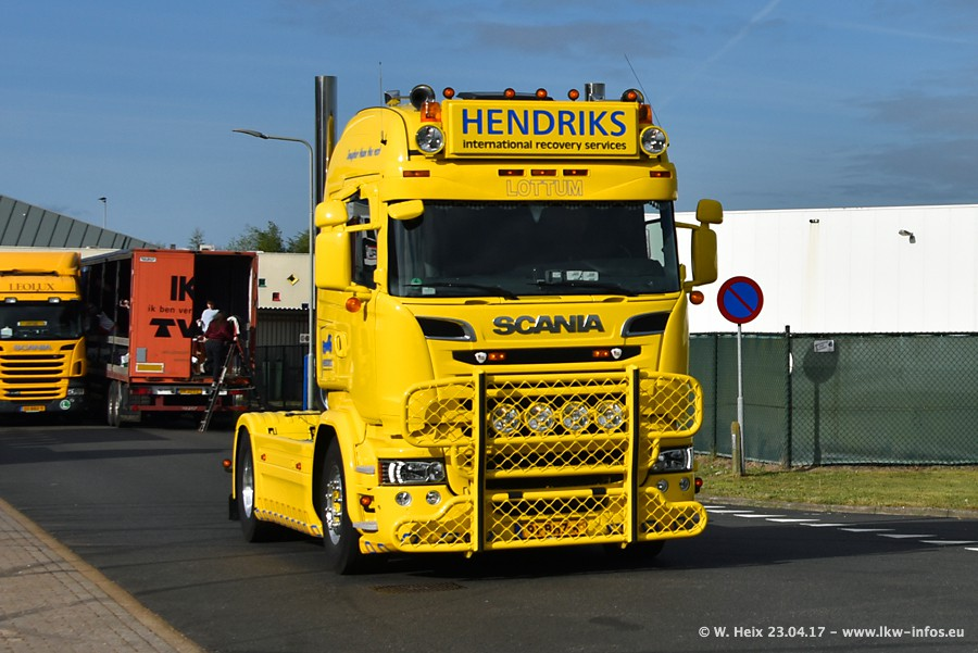 20171104-Hendriks-Lottum-00024.jpg