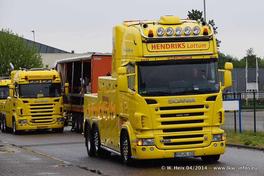 Hendriks-Lottum-20141223-001.jpg