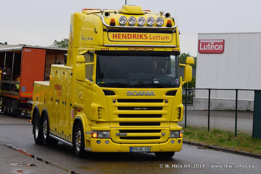 Hendriks-Lottum-20141223-002.jpg