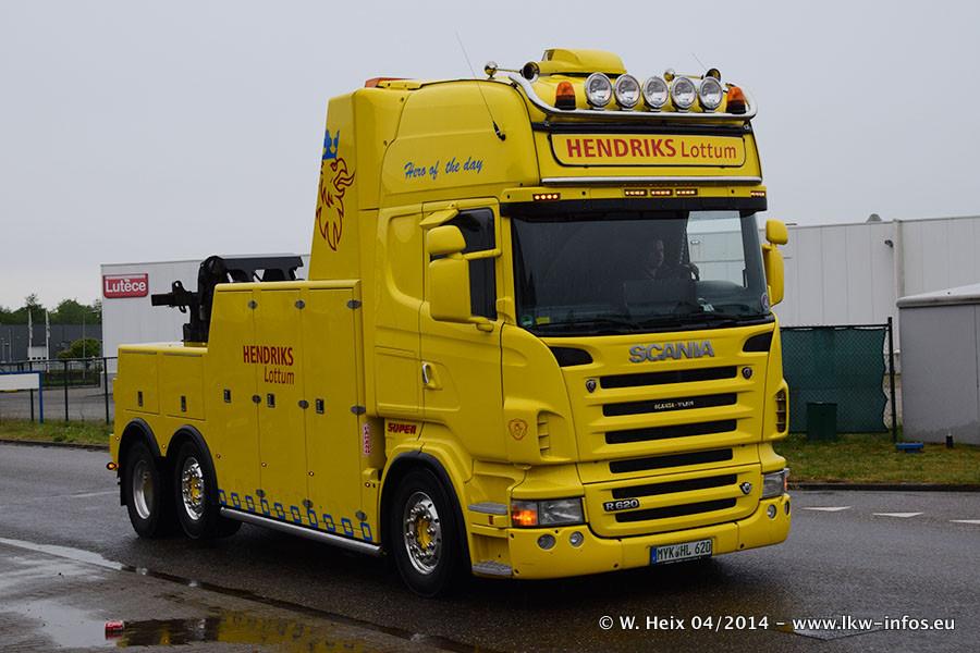 Hendriks-Lottum-20141223-003.jpg