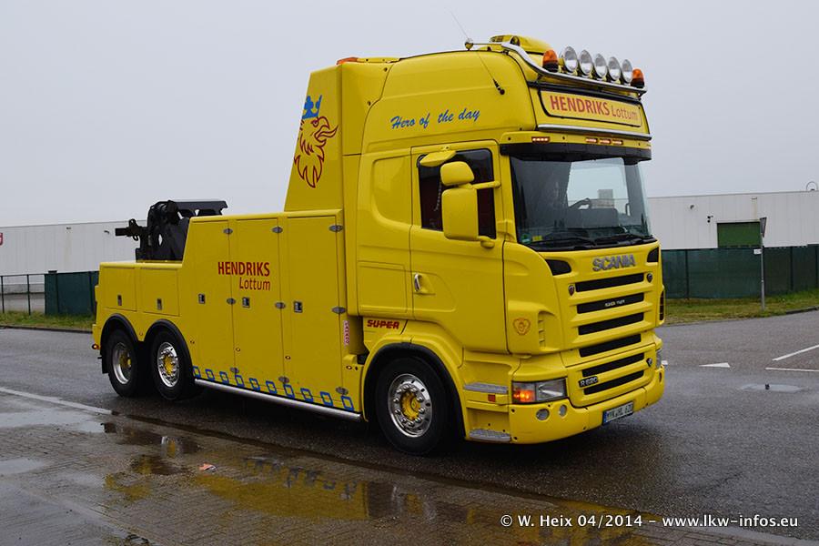 Hendriks-Lottum-20141223-004.jpg