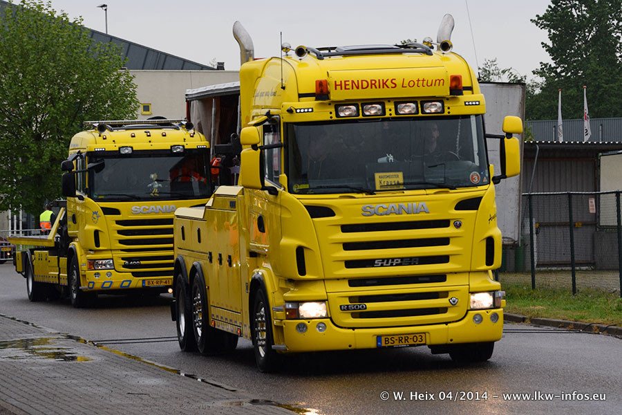 Hendriks-Lottum-20141223-006.jpg
