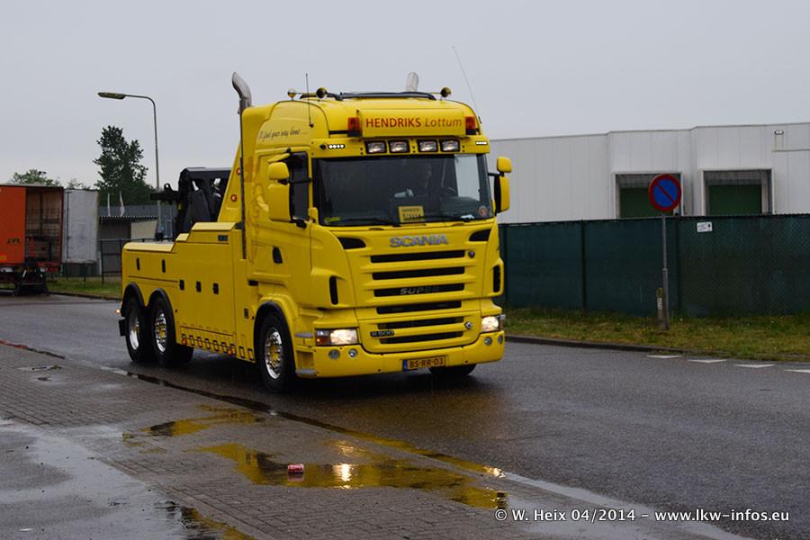 Hendriks-Lottum-20141223-008.jpg