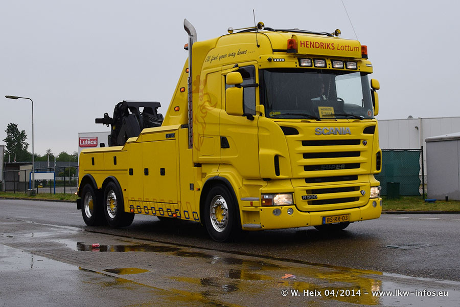Hendriks-Lottum-20141223-009.jpg