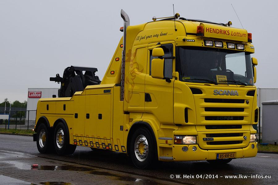 Hendriks-Lottum-20141223-010.jpg