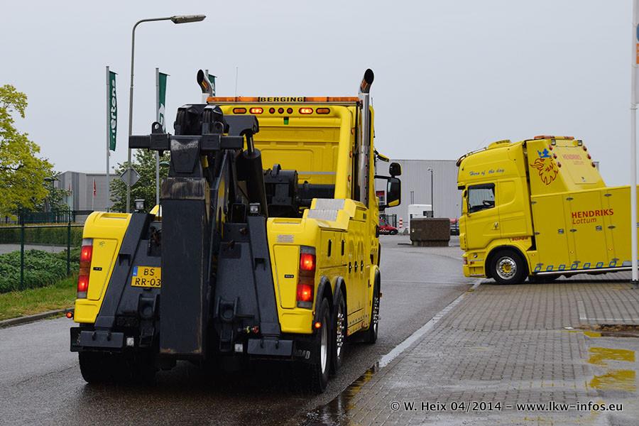 Hendriks-Lottum-20141223-013.jpg