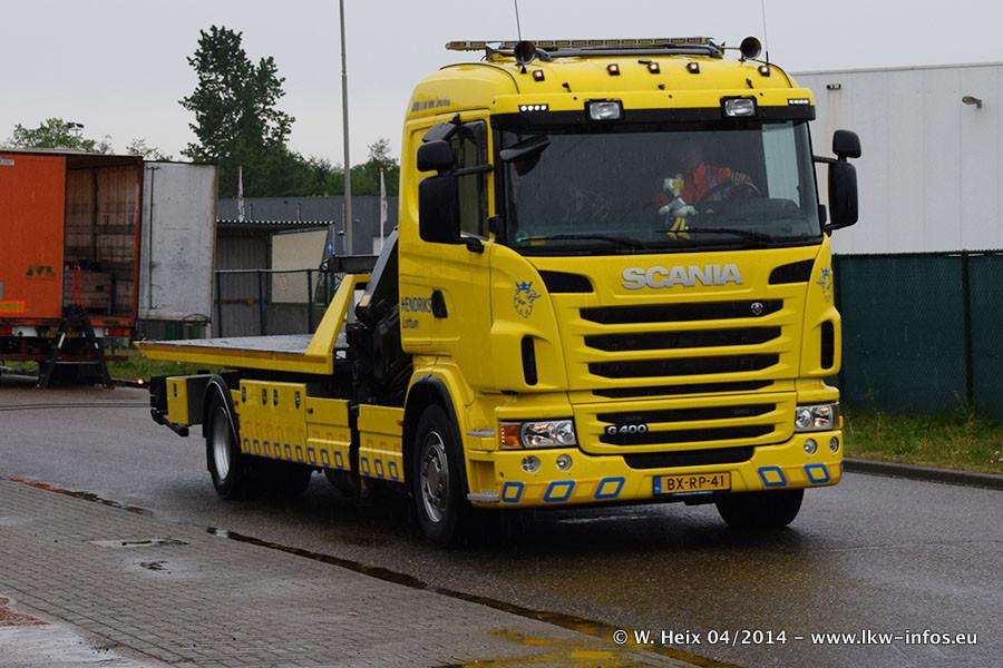 Hendriks-Lottum-20141223-015.jpg