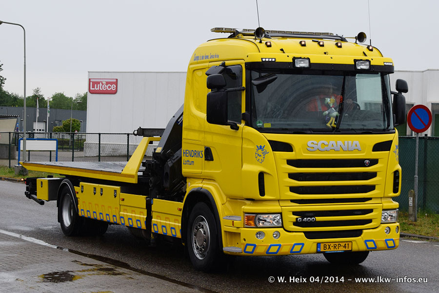 Hendriks-Lottum-20141223-016.jpg