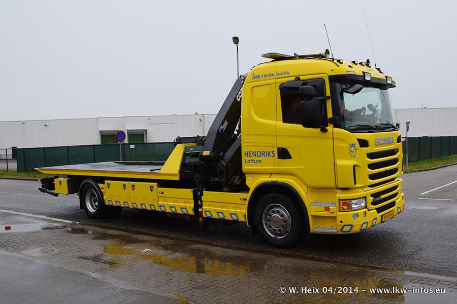 Hendriks-Lottum-20141223-017.jpg