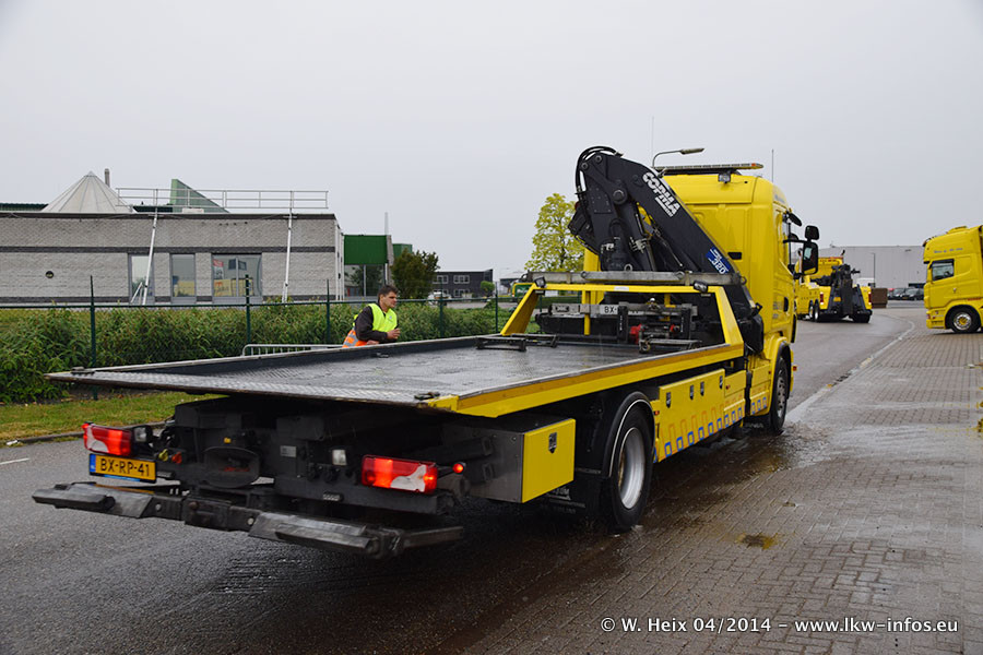 Hendriks-Lottum-20141223-018.jpg