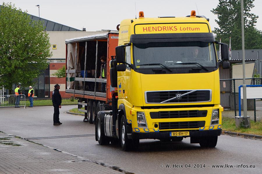 Hendriks-Lottum-20141223-019.jpg
