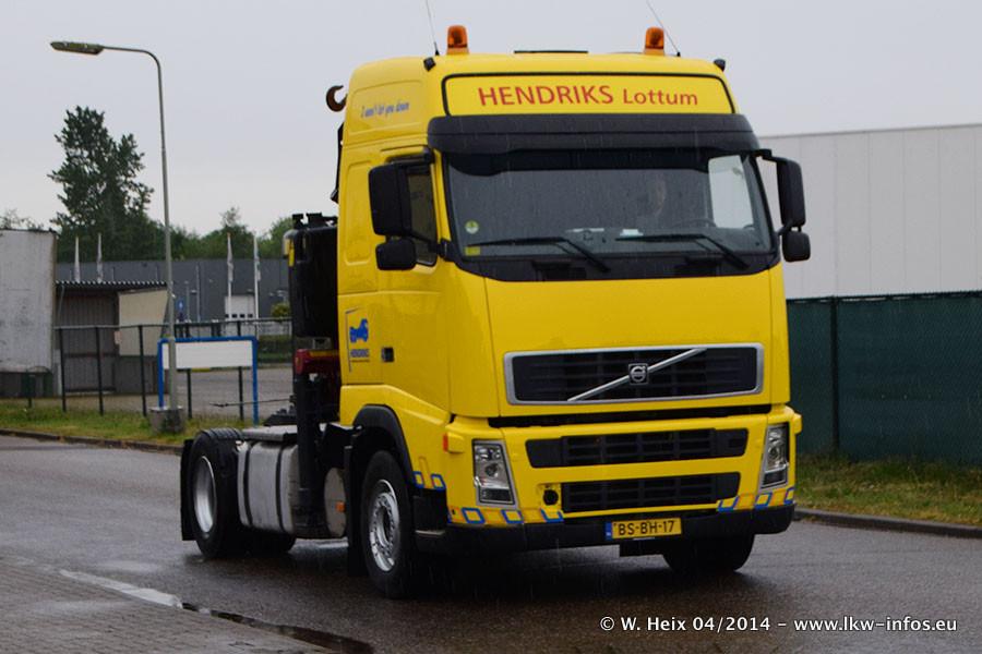 Hendriks-Lottum-20141223-020.jpg
