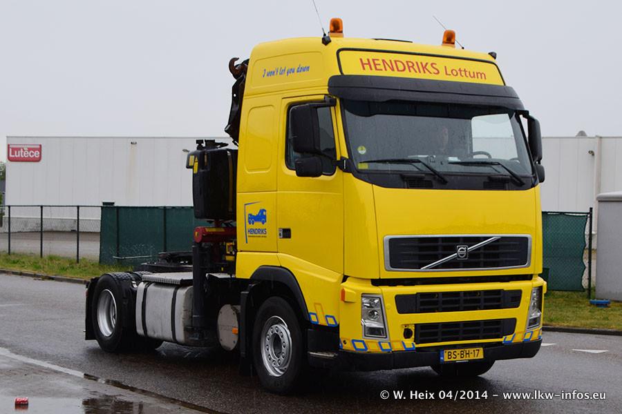 Hendriks-Lottum-20141223-021.jpg