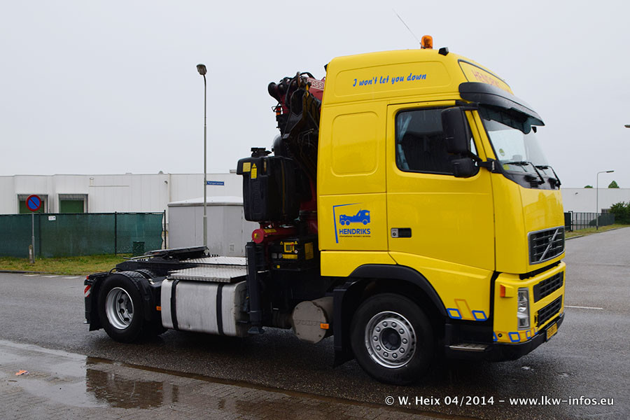 Hendriks-Lottum-20141223-022.jpg