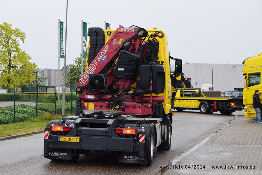 Hendriks-Lottum-20141223-023.jpg