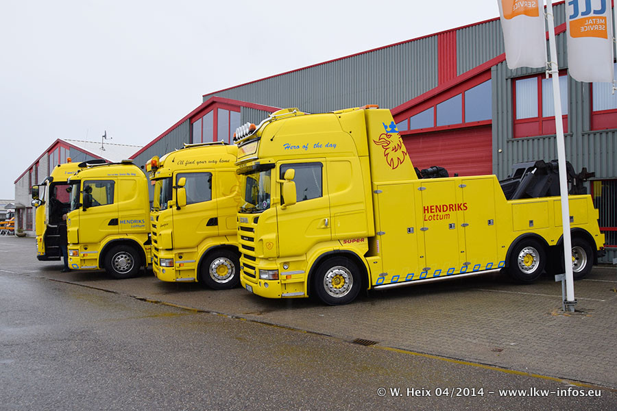 Hendriks-Lottum-20141223-024.jpg
