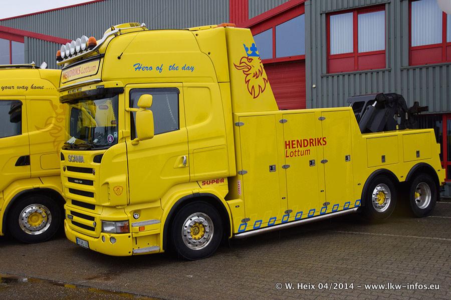 Hendriks-Lottum-20141223-025.jpg