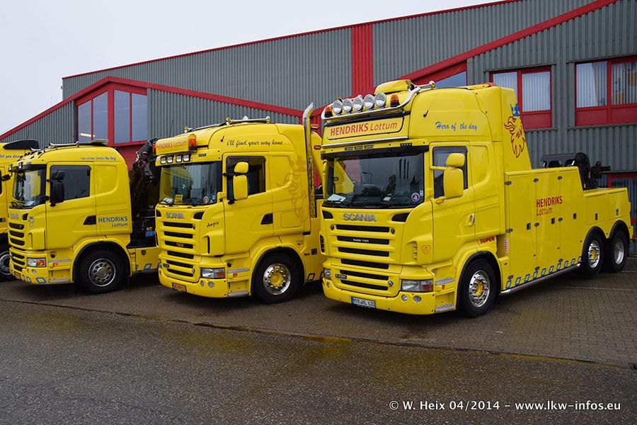 Hendriks-Lottum-20141223-026.jpg