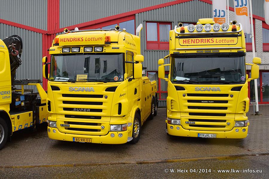 Hendriks-Lottum-20141223-029.jpg