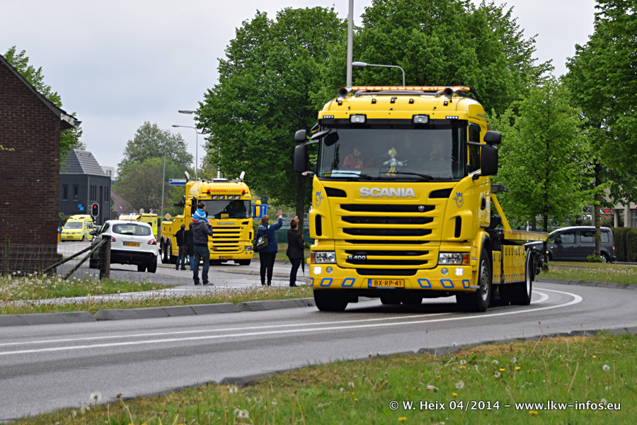 Hendriks-Lottum-20141223-030.jpg