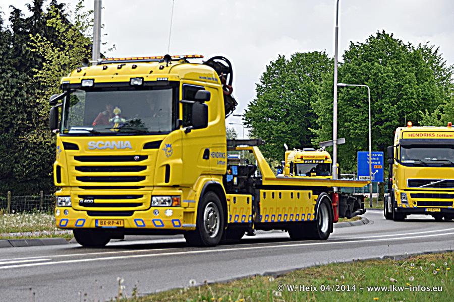 Hendriks-Lottum-20141223-032.jpg