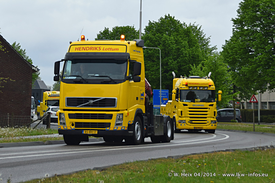 Hendriks-Lottum-20141223-034.jpg
