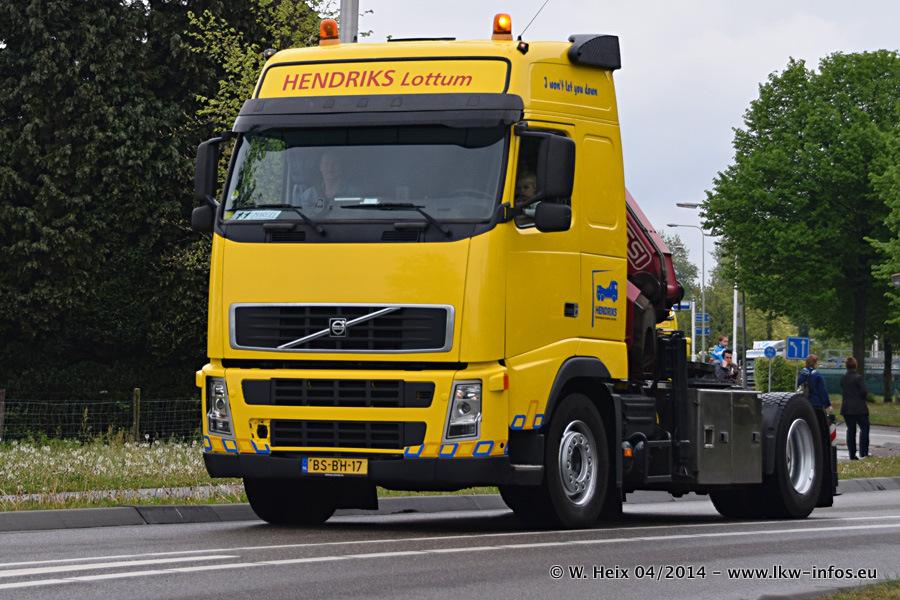 Hendriks-Lottum-20141223-035.jpg