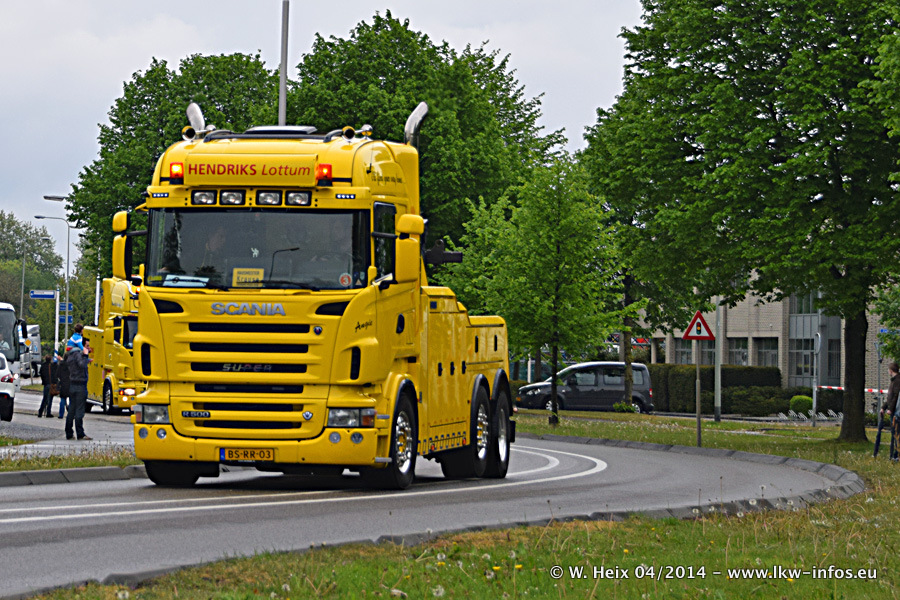 Hendriks-Lottum-20141223-037.jpg