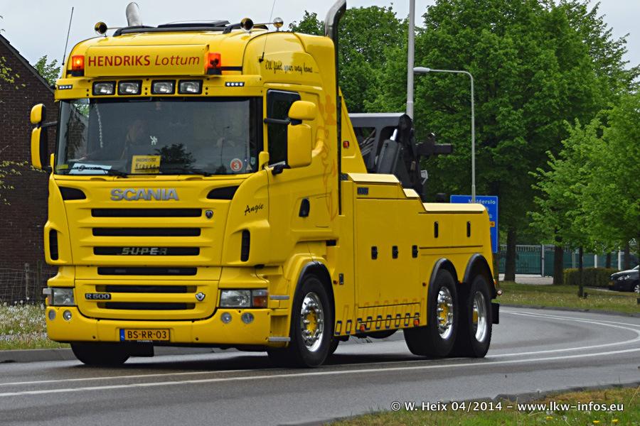 Hendriks-Lottum-20141223-038.jpg