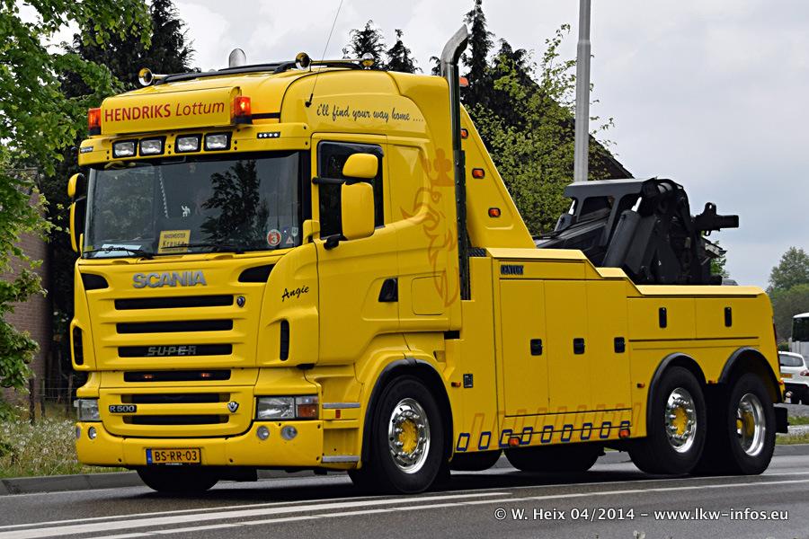 Hendriks-Lottum-20141223-040.jpg