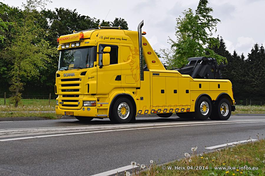 Hendriks-Lottum-20141223-042.jpg