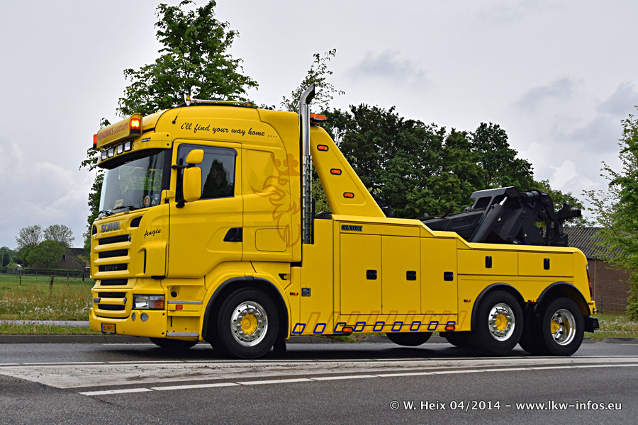 Hendriks-Lottum-20141223-043.jpg
