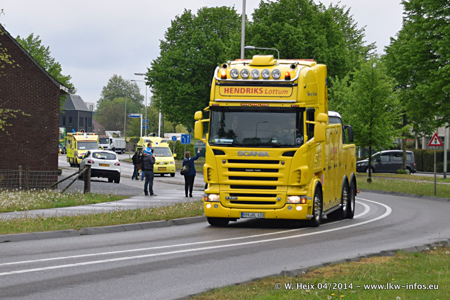Hendriks-Lottum-20141223-044.jpg