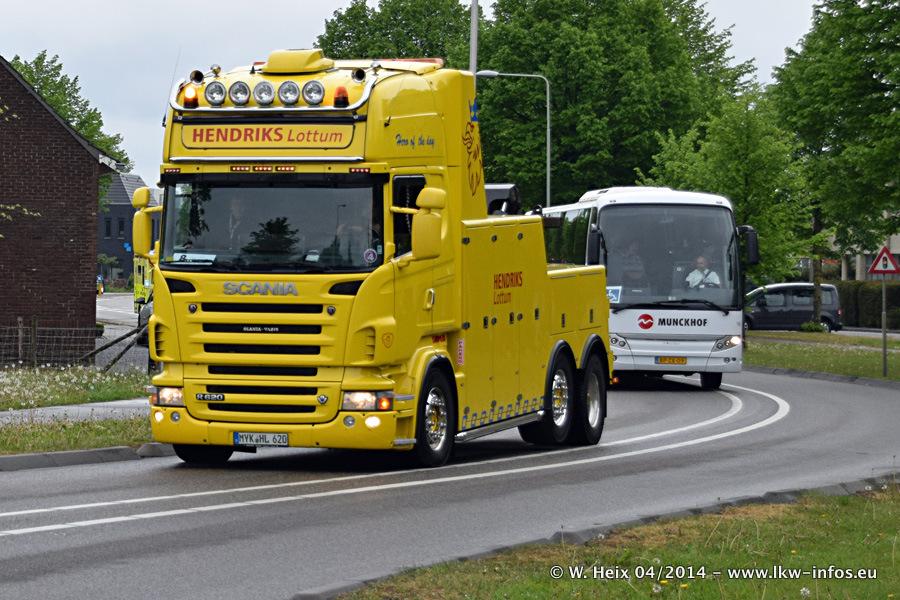 Hendriks-Lottum-20141223-045.jpg