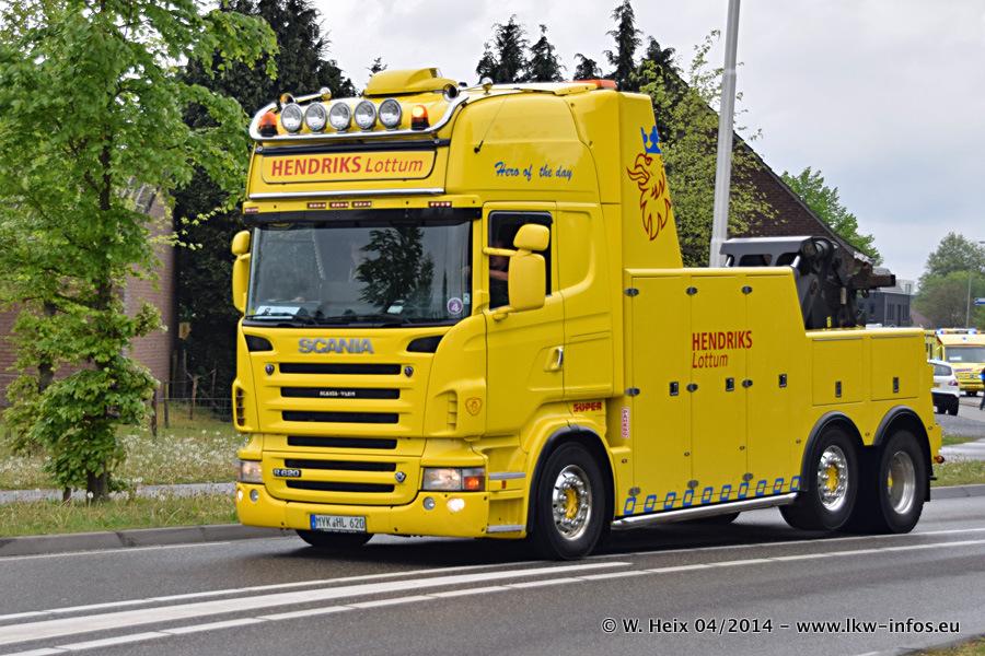 Hendriks-Lottum-20141223-047.jpg