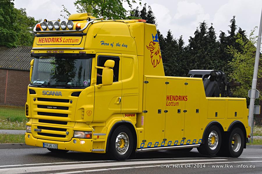 Hendriks-Lottum-20141223-048.jpg