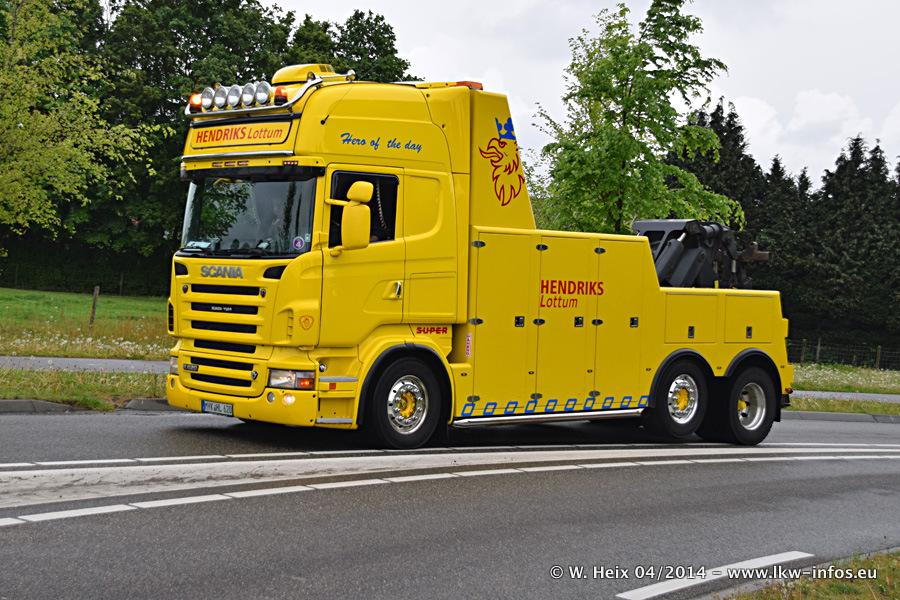 Hendriks-Lottum-20141223-049.jpg