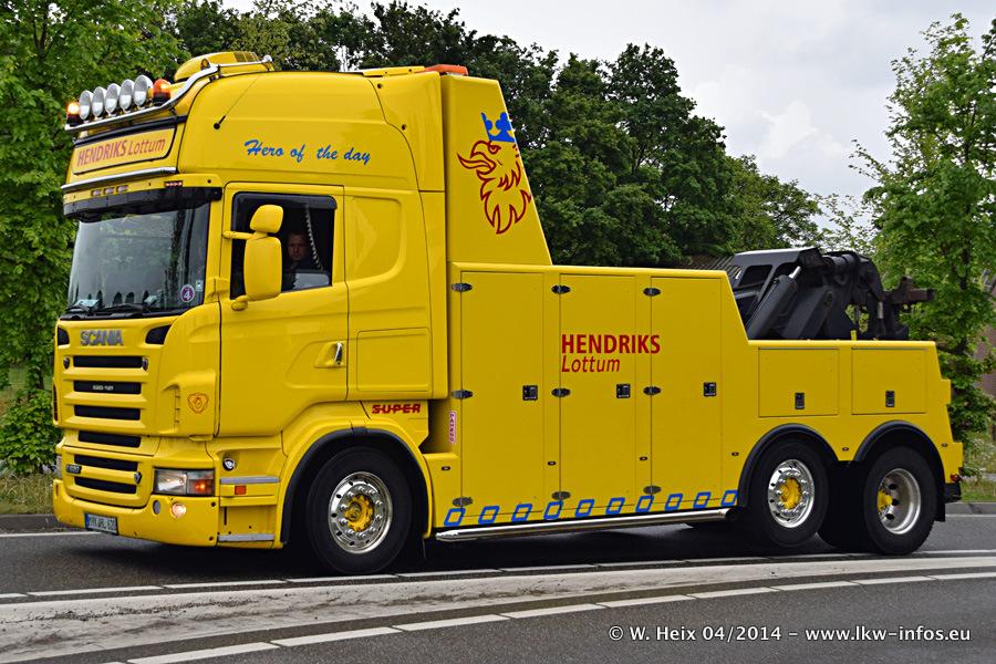 Hendriks-Lottum-20141223-050.jpg